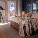Suite of the week: Locker Cottage, Argentario Golf Resort & Spa, Porto Ercole, Tuscany