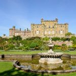5 must-sees in Ayrshire and Arran, Scotland