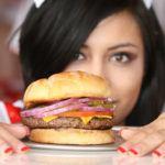4 of America's strangest restaurants