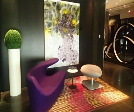 Hotel Le Germain