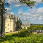 4 amazing mini-trip ideas from Paris