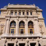 4 cultural activities in Paris you should not miss
