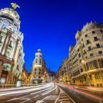 The 5 most indulgent activities in Madrid