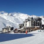 The best underrated ski resorts in Europe