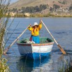 The top 4 islands to visit in Latin America