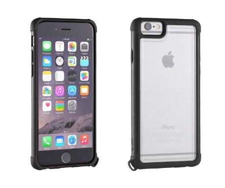 stm dux iPhone case