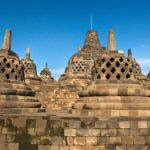 9 amazing sights to see on a luxury tour of Indonesia