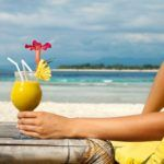 Top 6 luxury experiences in St Vincent and the Grenadines