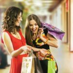 5 of the most female-friendly luxury travel destinations