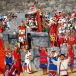 5 luxury hotels for your visit to Festival of the Sun in Cuzco