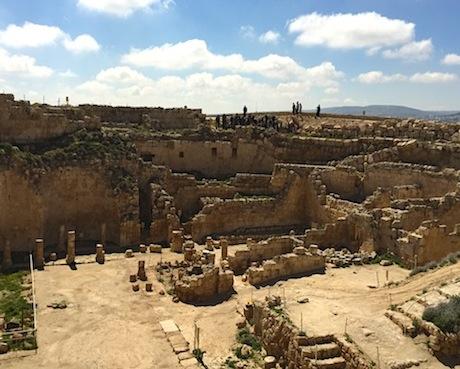 Herodian