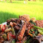 10 Javanese experiences not to be missed