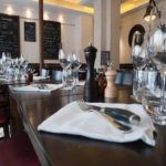 5 Paris restaurants for 5 different styles
