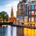 5 reasons why a luxury river cruise in Europe might be perfect for you