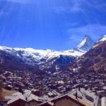 5 things you may not know about Zermatt