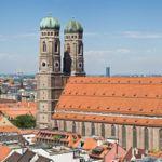 6 luxurious experiences in Munich