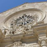 5 fabulous things to do in Otranto