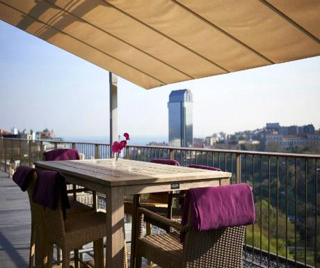 St-regis-spago-rooftop-views