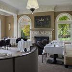 Top 3 luxury properties in New England