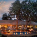 Africa's top 5 private houses