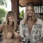 Interview with George Gorrow, Creative Director of BASK Gili Meno