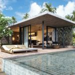 Introducing Indonesia's new 5-star beach club and villa resort