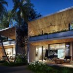 Suite of the week: Two bedroom suite, BASK Gili Meno