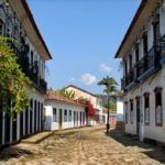 5 of the best things to see and do in Paraty, Brazil