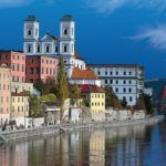 Confessions of a Viking River Cruises addict