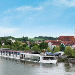 Cruise the lower Danube and step ahead of the crowd