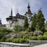 5 of the best luxury experiences in Zurich, Switzerland