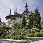 5 of the best luxury experiences in Zurich, Switzerland