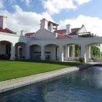 Uruguay's top 5 new luxury properties