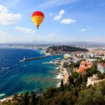 6 must-see French Riviera beauties