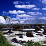 Brazil's top 6 nature lodges