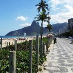 See the best of Ipanema