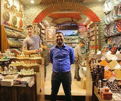 Istanbul-Turkish-Delight-Selection
