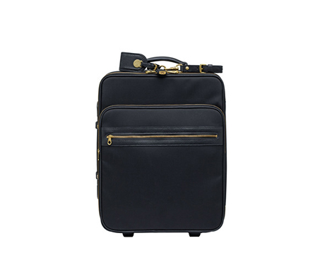 Mulberry Carry on