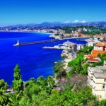5 Mediterranean escapes for a luxury family break