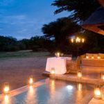 Top 5 South African lodges