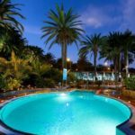 The 5 most luxurious hotels in Gran Canaria