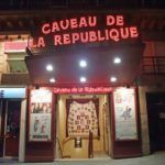 4 Paris theaters you'll love