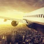 One hidden secret to getting cheaper business class flights to Europe