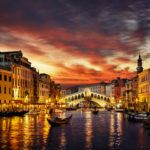 7 stunning ports of call in the Adriatic Sea