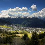 5 ways to enjoy Verbier in the Summer
