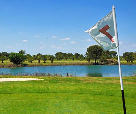Barialto Golf