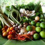 Top 6 can't miss experiences in Luang Prabang, Laos
