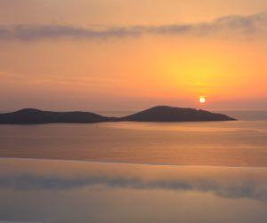 Special feature: Elounda Gulf Villas, Elounda, Crete