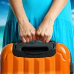 Is it high time we had a standard size for hand luggage when flying?