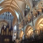 Top tips for a memorable weekend in Lincoln, UK